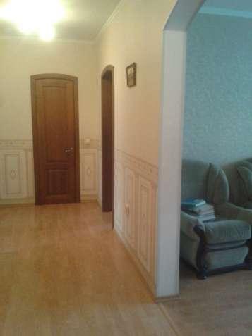 Двухуровневая квартира в Ильичевске на 1 Мая - зображення 4