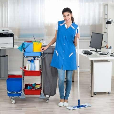 Работа для девушек уборщица работа в дзержинске с ежедневной оплатой для девушек