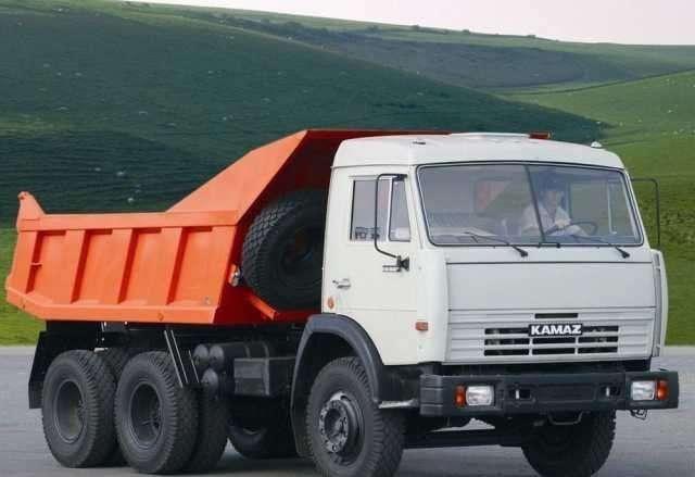 Вывоз строймусора, вывоз строительного мусора, грузоперевозки.
