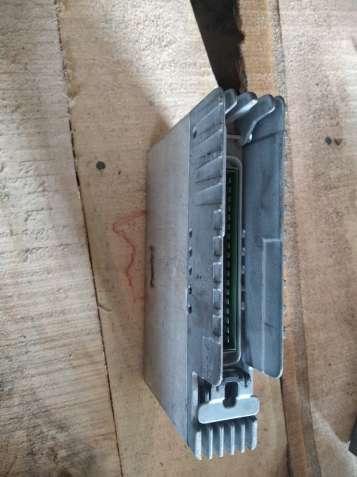 компьютер abs ford sierra scorpio d85gg2c013af. - зображення 2