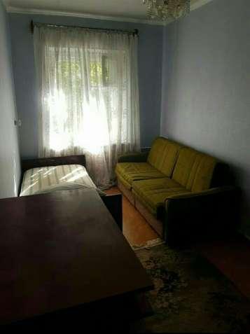 2-х комнатная квартира район ДГМА