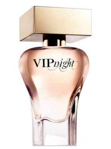 Парфюмерная вода Vip Night Oriflame Орифлейм