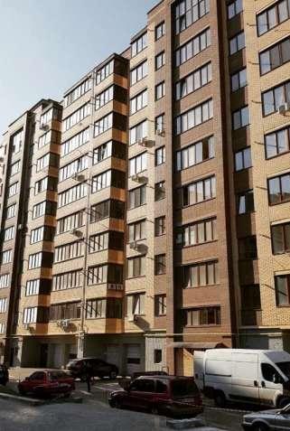 Реши квартирный вопрос БЫСТРО и ВЫГОДНО в ЖК Одесская Чайка.