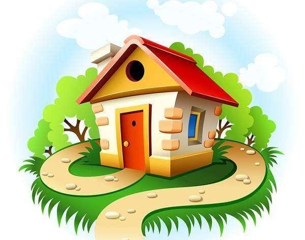 Продается отдельно стоящий дом на Восточном