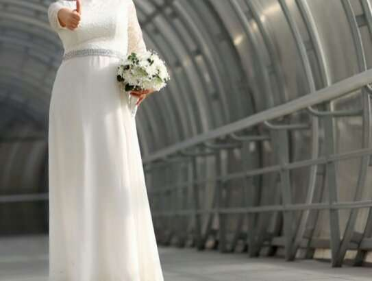 844330e14a4c3a Для весілля. Все для весілля: купити весільні товари б/в у ...