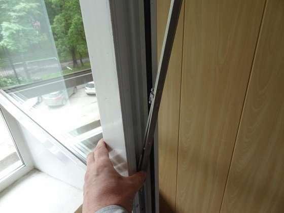 Ремонт металлопластиковых окон Одесса по доступной цене.