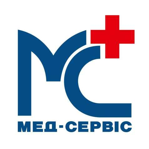 Фармацевт, провизор (в г.Краматорск)