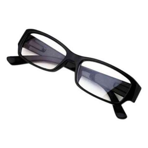 Защитные очки для компьютера