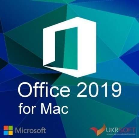 Microsoft office for Mac 2019 Home/Business