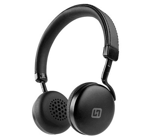 Bluetooth наушники HI Future TURBO 2(складные)
