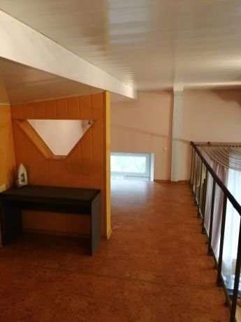 Сдам, свою 2-х комнатную квартиру на Софиевская /Торговая - изображение 4