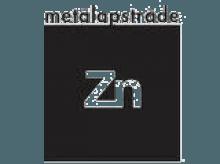 Працівник на виробництво ZN METALS. Робота в Латвії