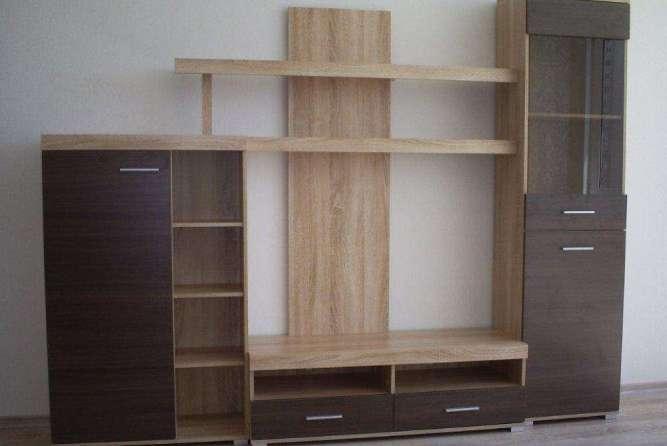 Гостиная стенка Кай. Мебель со склада по оптовым ценам