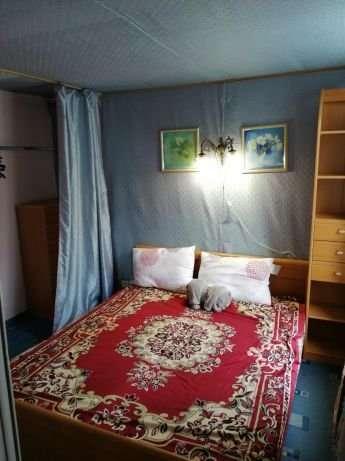 Сдам, свою 2-х комнатную квартиру на Софиевская /Торговая - изображение 3