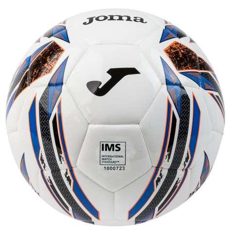 Футбольный мяч Joma  HYBRID NEPTUNE