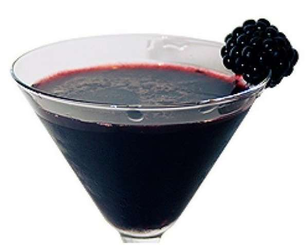 Продам вино домашнього виробництва із ягід малини, ожини