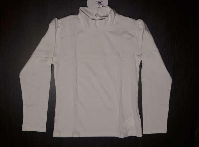 Дитячий одяг. Продаж дитячого одягу - купити дитячий одяг б у в ... deeaa552417b2