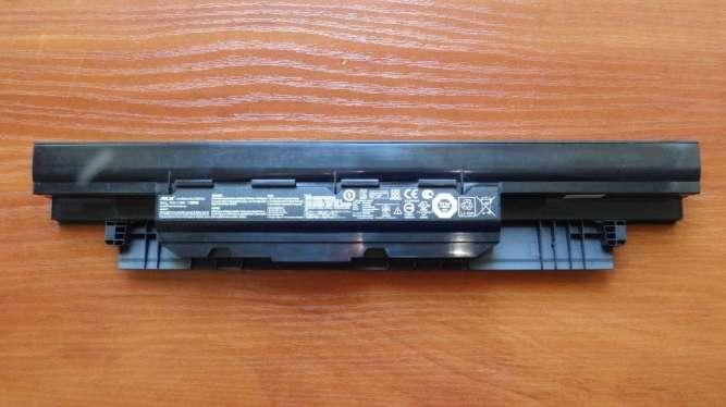 Оригинальный аккумулятор / батарея Asus P2520LJ A41N1421 2600mAh