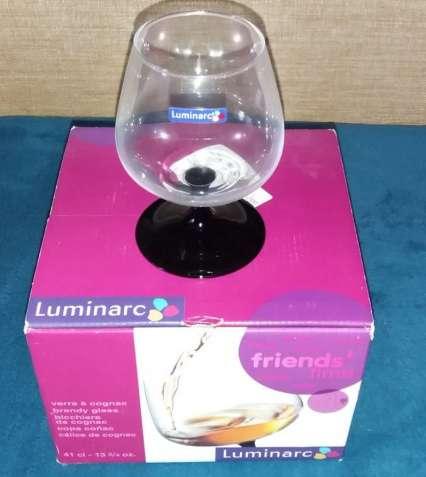Набор бокалов Luminarc