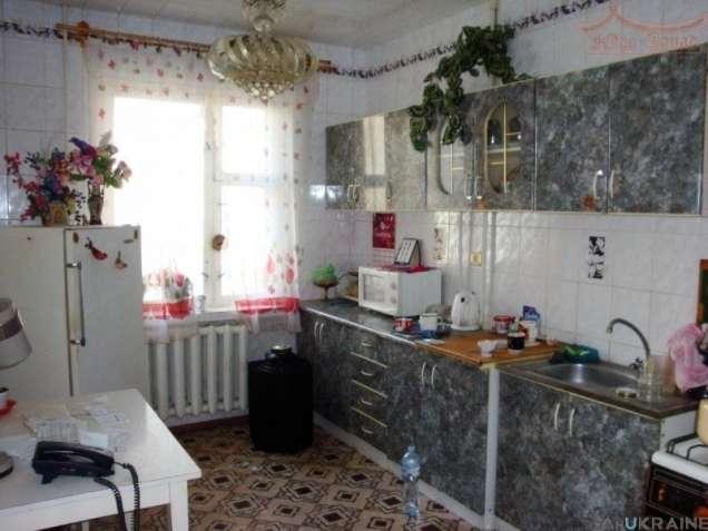 Продажа 3-х комнатной квартиры на Высоцкого
