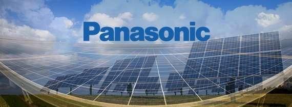 """Нужны мужчины и женщины на завод """"Panasonic"""" в Чехию"""