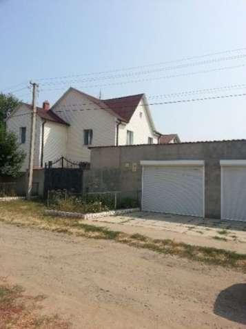 Продам дом в Суворовском районе.