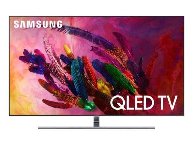 Телевізори Samsung з ЄВРОПИ! НОВІ! Різні моделі! НИЗЬКІ ЦІНИ!