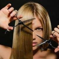 Срочно! В салон красоты нужен парикмахер!