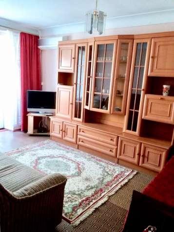 Сдам посуточно квартиру 3 мин до моря Бердянск