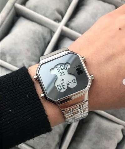 Женские часы TOUS