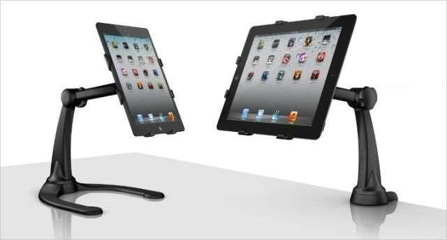 Подставка iKlip Stand для iPad