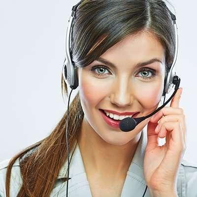 Оператор call-центра, менеджер по работе с клиентами