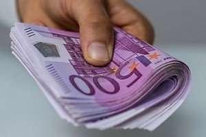 Надежное и быстрое кредитное соглашение
