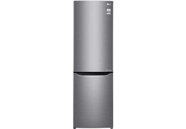 Холодильник bosh