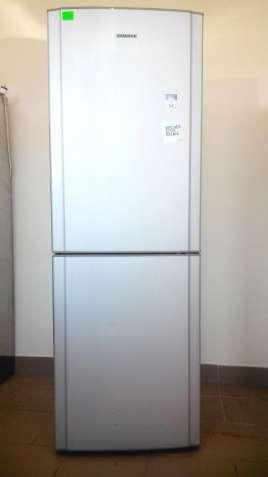 Супер узкий холодильник SAMSUNG RL24FCAS. Привезен из Германии!!!