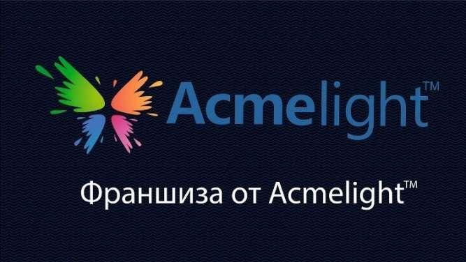 Ищем дилеров во всех регионах Украины