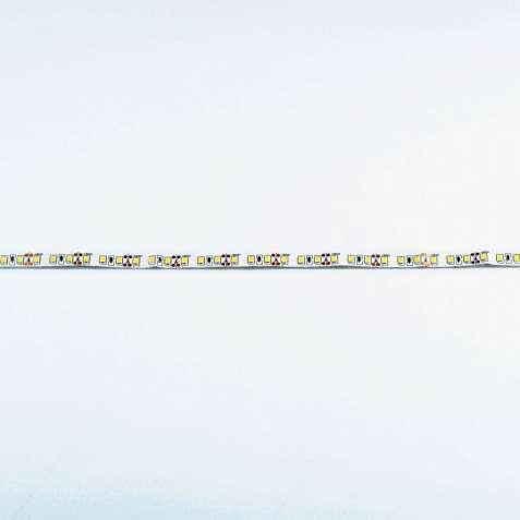 Светодиодная лента SMD 2835 120 Негерметичная