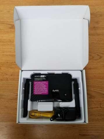 ZyXEL Keenetic Giga III AC1200 (300+867). Роутер. Интернет-центр.
