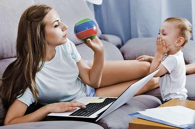 Работа онлайн девушке без опыта работа моделью гродно
