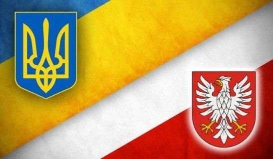 Запрошуємо на роботу рекрутера. Київ