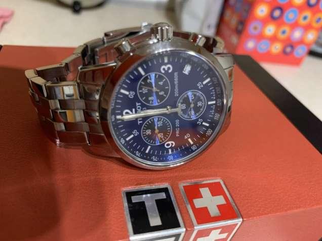 Tissot продам часы vacheron продать constantin часы