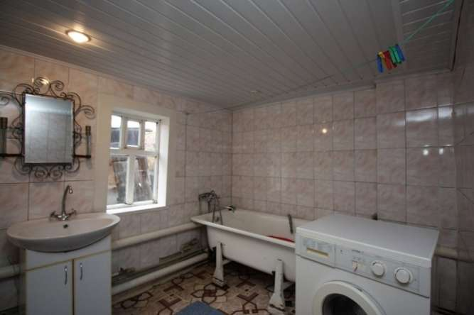 Уютный дом 55 кв.м на Космосе
