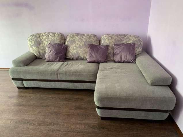 Продаю 3х комнатную квартиру, ЮТЗ - зображення 2