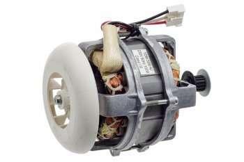 Двигатель (мотор) для хлебопечки YDM-30W-4J Gorenje 292239.
