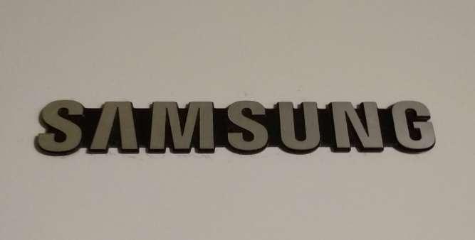 Продаётся холодильник Samsung