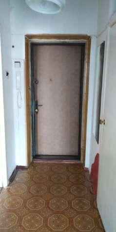 Продаётся однокомнатная квартира на Подоле