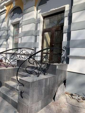 Отличное помещение со своим входом площадью 90 кв.м от СОБСТВЕННИКА.