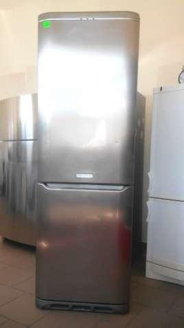 Холодильник ARISTON MBA3832V. Привезен из Германии!!!
