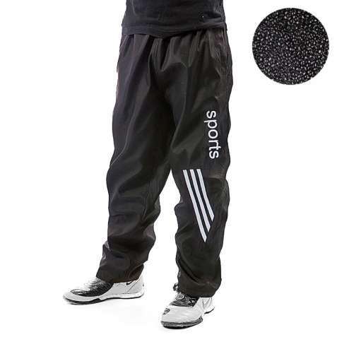Спортивные брюки,штаны НОВЫЕ рост 142-162,плащевка на тонкой подкладке