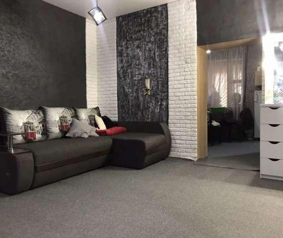 Продам 2-х комнатную квартиру на Молдаванке ул. Ватутина - зображення 2